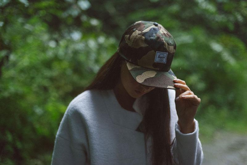 H14_Headwear_Lifestyle-5