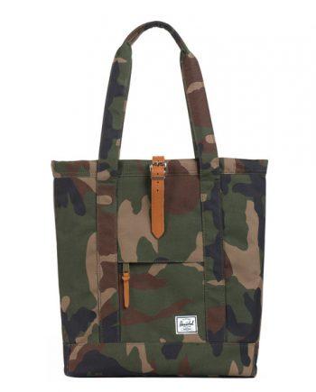 Рюкзаки и сумки Herschel в Минске