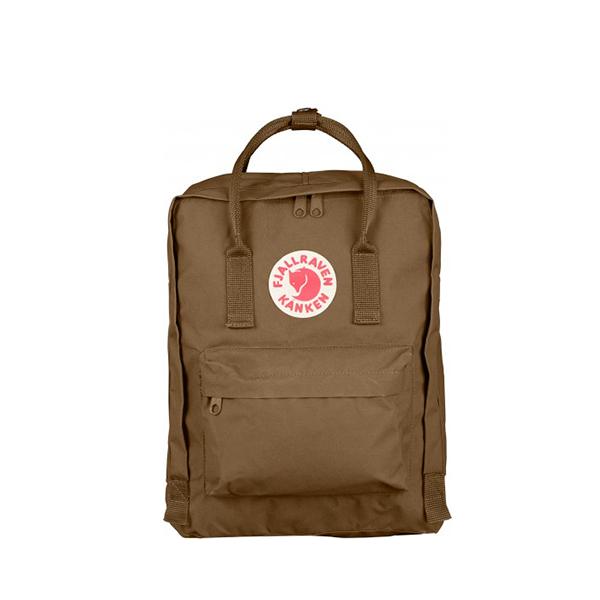 выкройка рюкзачка для школы