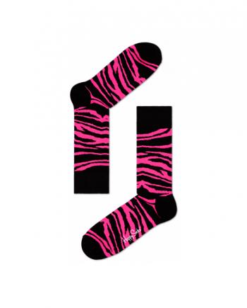 Носки Happy Socks в Минске