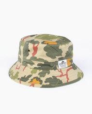 s15-penfield-acc-hats-sun-baker-vine-camo-olive-02