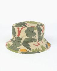 s15-penfield-acc-hats-sun-baker-vine-camo-olive-03_b