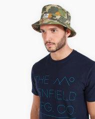 s15-penfield-acc-hats-sun-baker-vine-camo-olive-04