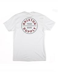tshirt_back_white