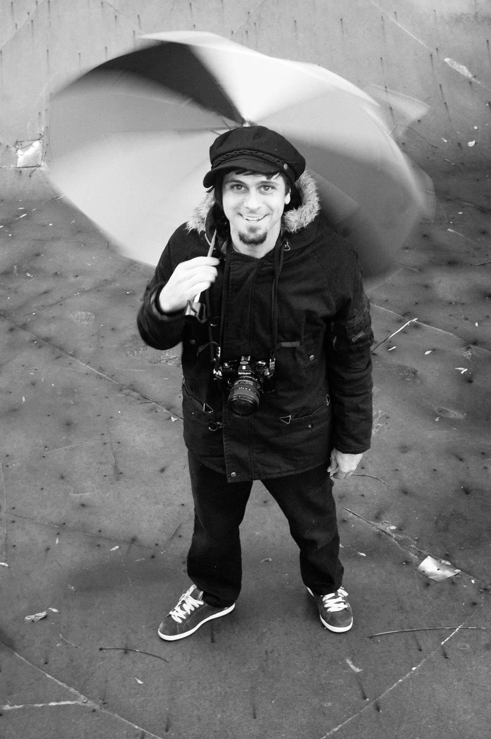 Кепки, рюкзаки и одежда Brixton в Минске