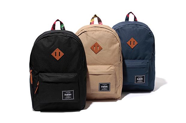 Купит рюкзак в минске рюкзак tactical bag rapala 46018-1