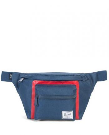 Купить рюкзаки и сумки Herschel в Минске