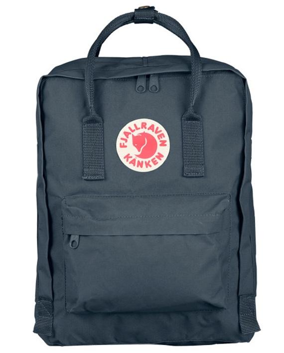 рюкзак для переноски чучел уток в украине