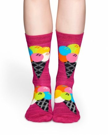 купить носки Happy Socks в Минске